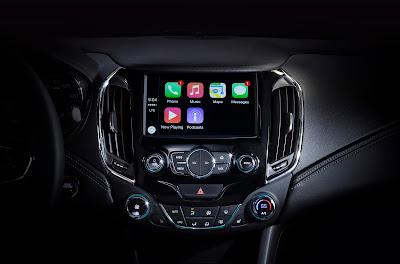 http://www.graffokemosgm.com/vehicle-technology
