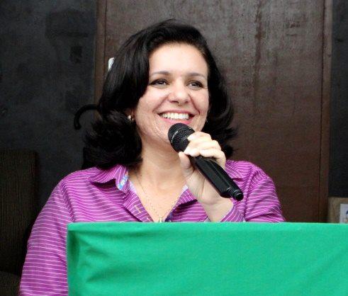 Prefeitura de Amargosa nega corte no salário de professores.