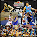 Asian Basketball Journal - May 5, 2014