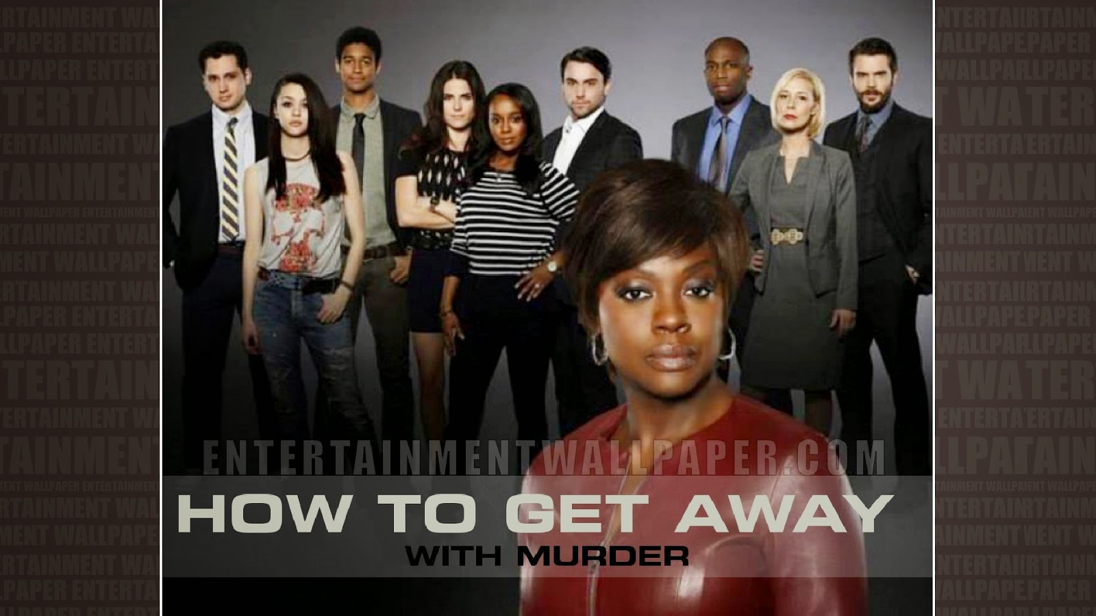 how to get away with murder laurel wes