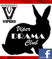 Follow the VHS Drama Club on Facebook!