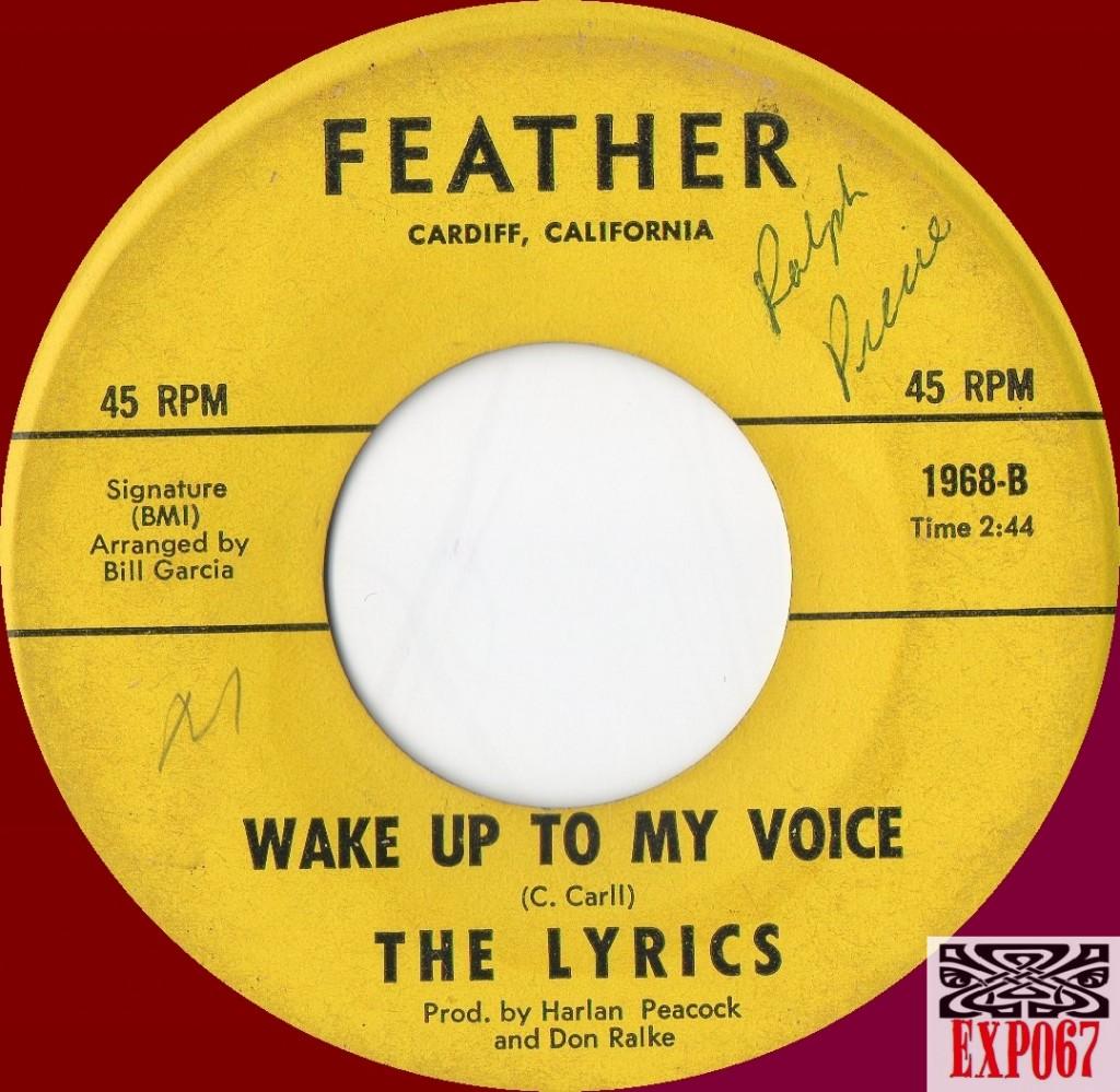 http://3.bp.blogspot.com/-NGW85mPQAYc/Tn7quyO9hiI/AAAAAAAAFCs/P-qUFVEP4Rw/s1600/Lyrics%2B-%2BWake%2BUp%2BTo%2BMy%2BVoice.jpg