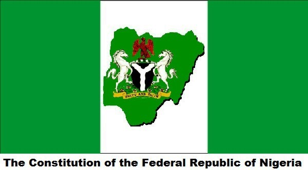 the federal republic of nigeria s legal The federal government of nigeria is the federal government for the federal republic of nigeria, a federation in west africa, composed of 36 states, who share sovereignty with the federal government and 1 federal territory administered solely by the federal government.