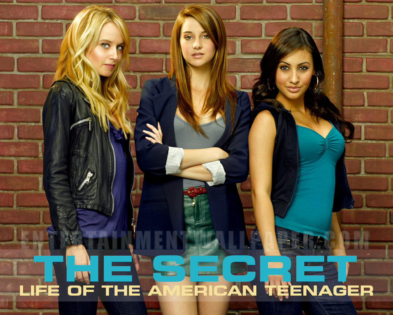The secret life of the american teenager series finale disappointing
