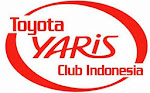 Toyota Yaris Club Indonesia