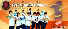 Blog PSS SKPT2