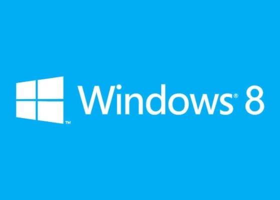 Sitangang Lipan: Cara Install Windows 8 via Flashdisk Dengan Gampang