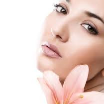 Consejos novedosos para tu belleza