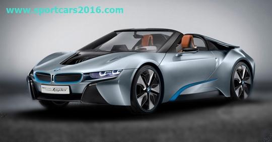 2016 BMW M9 Specs Price