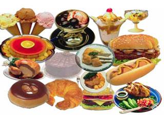 """""""Mengenal 7 Penyebab Peningkatan Kolesterol  Jahat"""""""