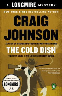 https://www.goodreads.com/book/show/109901.The_Cold_Dish