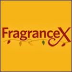 Fragancex