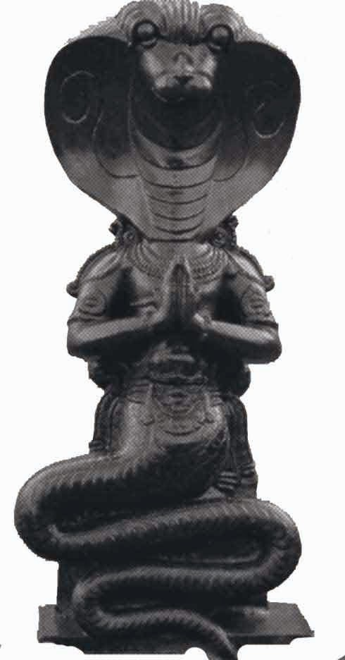 Image result for rahu ketu