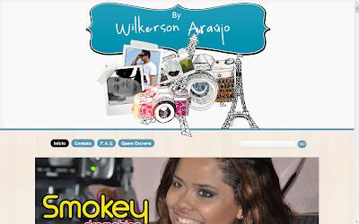 terplate personalizado by wilkerson araújo sweet templates meninos fotografia