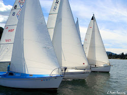 28th RPSC Regatta