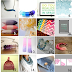 Etsy Ombre Roundup