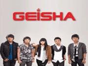 Geisha - Setahun Lalu Lirik Lagu Download Mp3