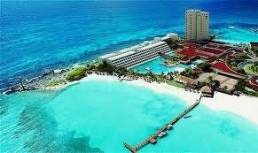 Lo Mejor de Isla Mujeres en Cancun