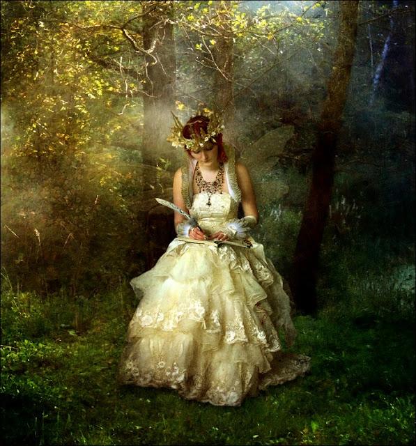 أروع لوحات تجسيد لجمال المرأه !! romantic-photos22.jpg