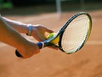 Permaian Tenis