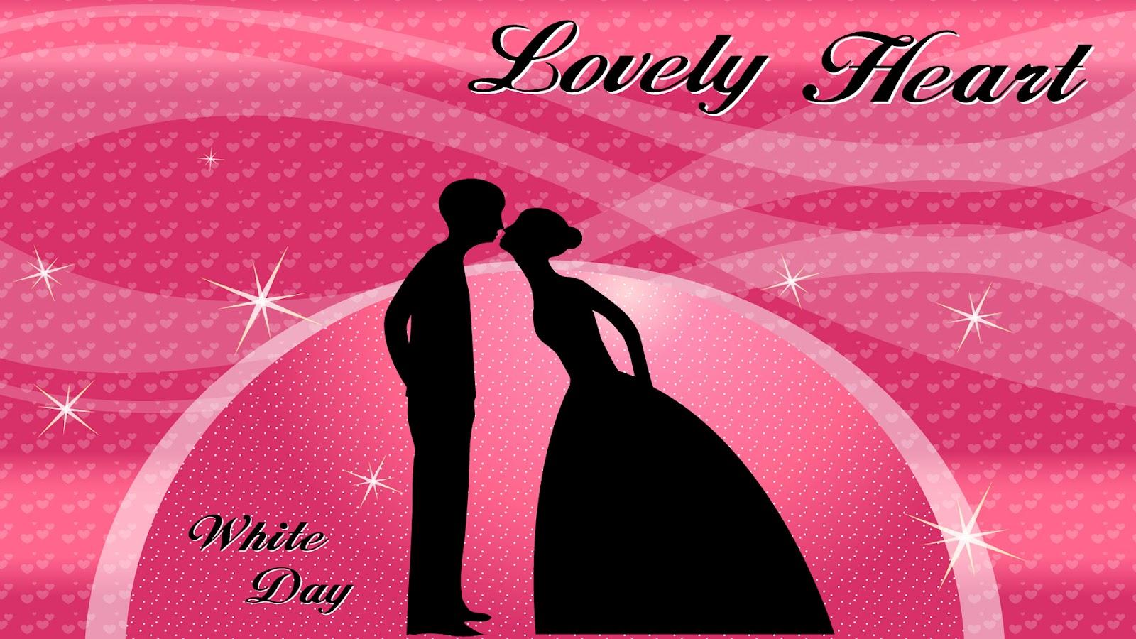 http://3.bp.blogspot.com/-NGqM6ozPPc8/TzilsDrziZI/AAAAAAAAOUE/man9p2eqMfQ/s1600/valentine_wallpapers_2012....008.jpg