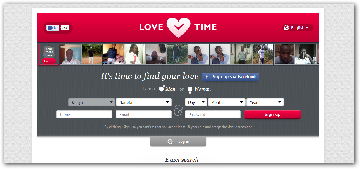 10 best dating sites marriage