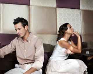 Inilah Ciri-ciri Wanita yang Tidak Baik Dijadikan Istri