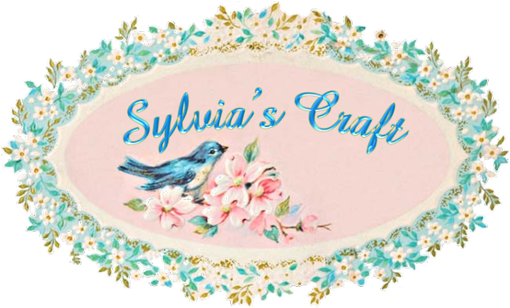 Sylvia's Handicraft