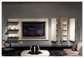 Image for T V Unit For Living Room