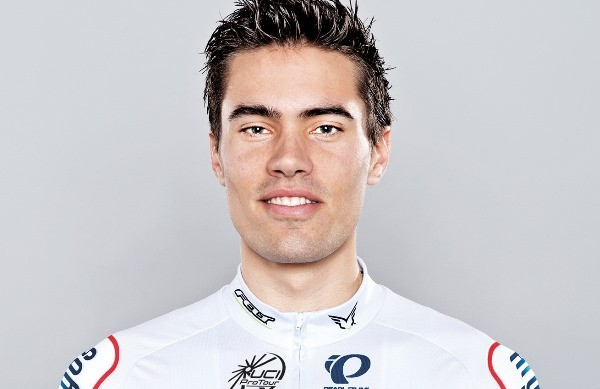 dumoulin - photo #13