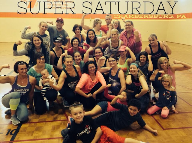 Erin Traill, Diamond Beachbody Coach, Super Saturday, Chambersburg, fit mom, hypothyroid, postpartum depression, successful weight loss story, work from home mom, sahm, nurse