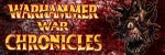 Warhammer War Chronicles