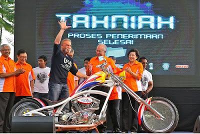 1Malaysia-Chopper-8