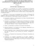 Acta Convenio ULA-APULA
