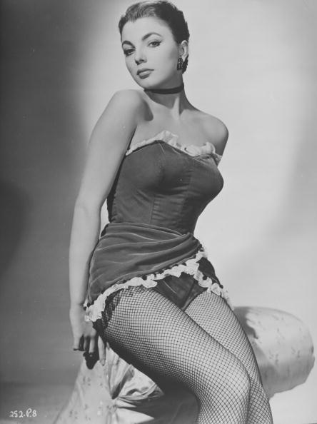 """Résultat de recherche d'images pour """"Joan Collins hot"""""""