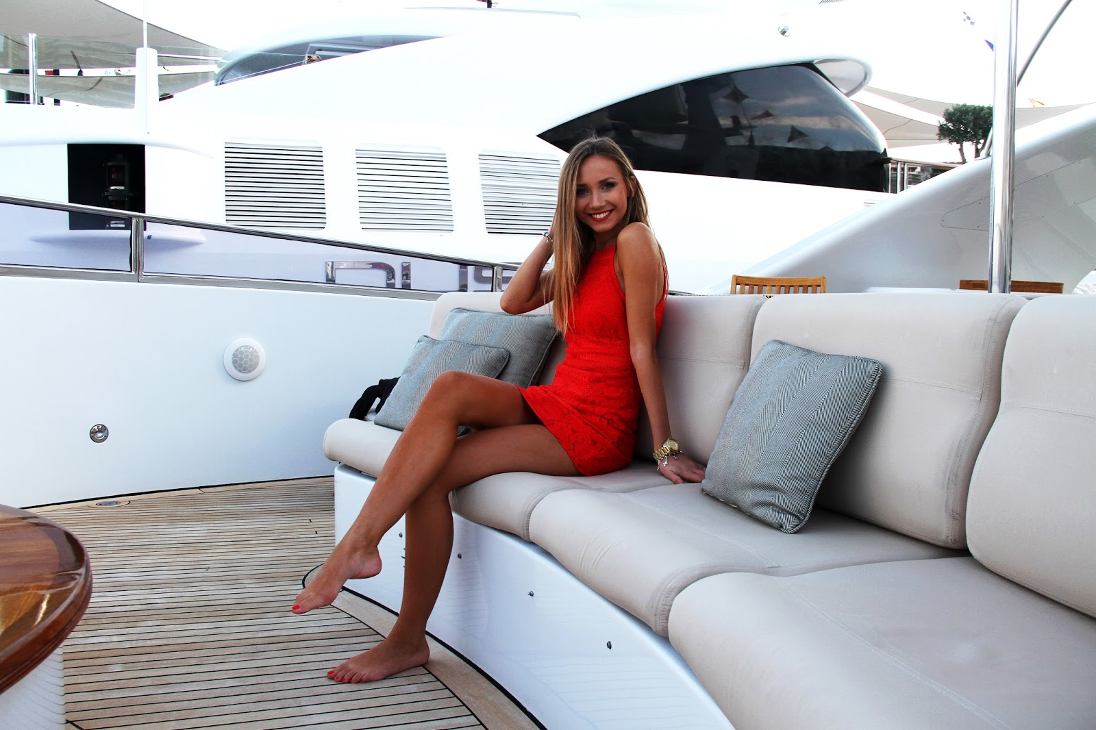 yachats girls Yachats is full of single men and women like you looking for dates,  100% free online dating in yachats, or  yachats single parents yachats catholic girls .