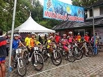 03112013 MPAJ Jr MTB Champs