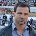 Huracán : Cocca empieza a definir el equipo para enfrentar a Atlético Tucumán