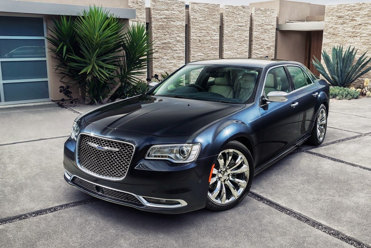 2015 chrysler 300c platinum the finest quality car reviews new car pictures for 2018 2019. Black Bedroom Furniture Sets. Home Design Ideas