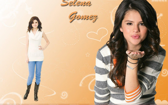 selena_gomez_in_love_Fun_Hungama