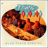 Prairie Oyster: Blue Plate Special (1997)