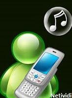 cep telefonu,mesaj,mesaj sesleri indir,download,kısa mesaj sesleri