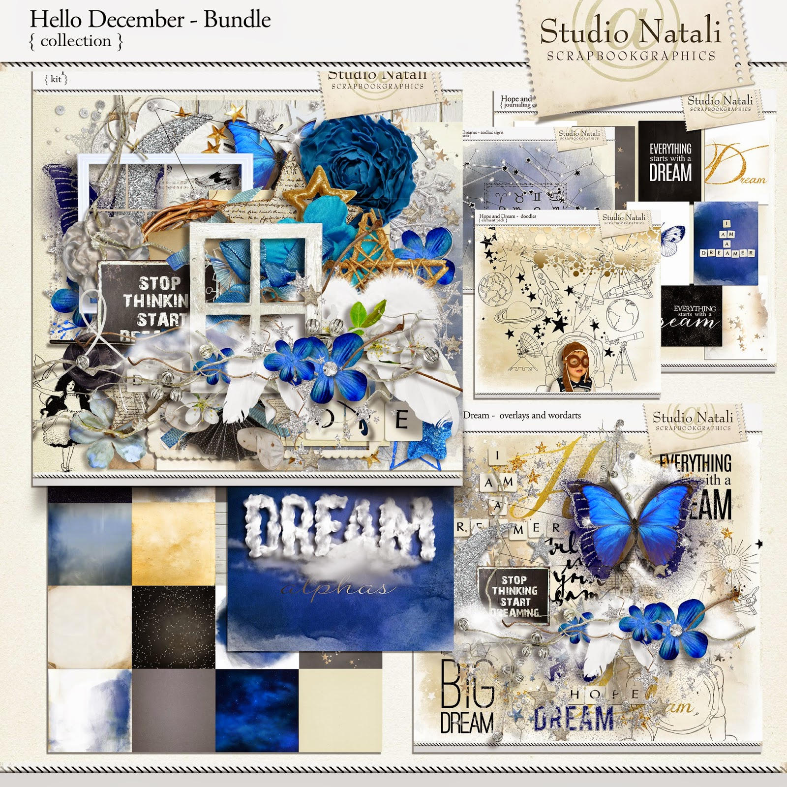 http://shop.scrapbookgraphics.com/Hope-and-Dream-Bundle.html