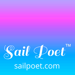 Sail Poet | sailpoet.com