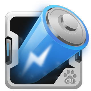 DU Battery Saver Pro v3.9.9.9.4.1 Full APK-logo