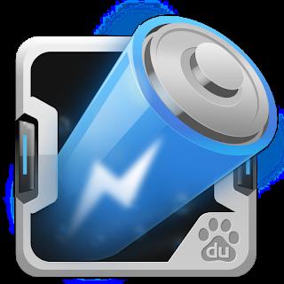 DU Battery Saver Pro v3.9.9.9.4.1 Full APK-logo