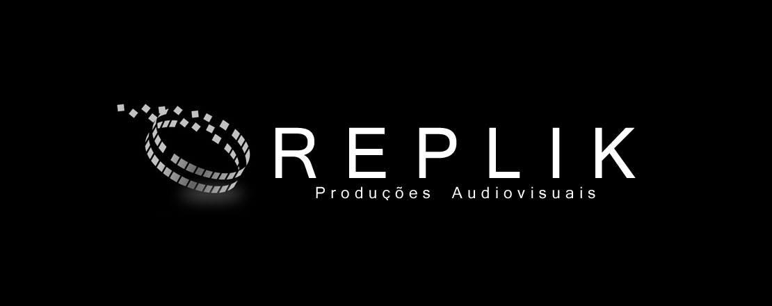 Replik Produções Áudio&Video