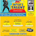 Club Pimble Present India's Talent Participants (Register) Now  | www.clubpimble.com