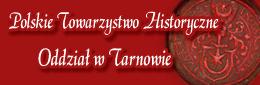 http://pthtarnow.strefa.pl/