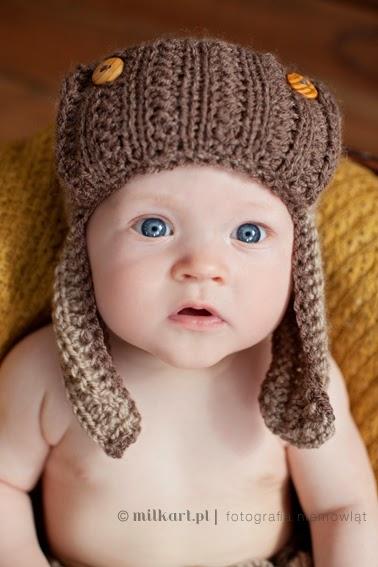 Fotografia dziecięca, sesje zdjęciowe dzieci, fotograf dziecięcy, sesje rodzinne, artystyczne zdjęcia